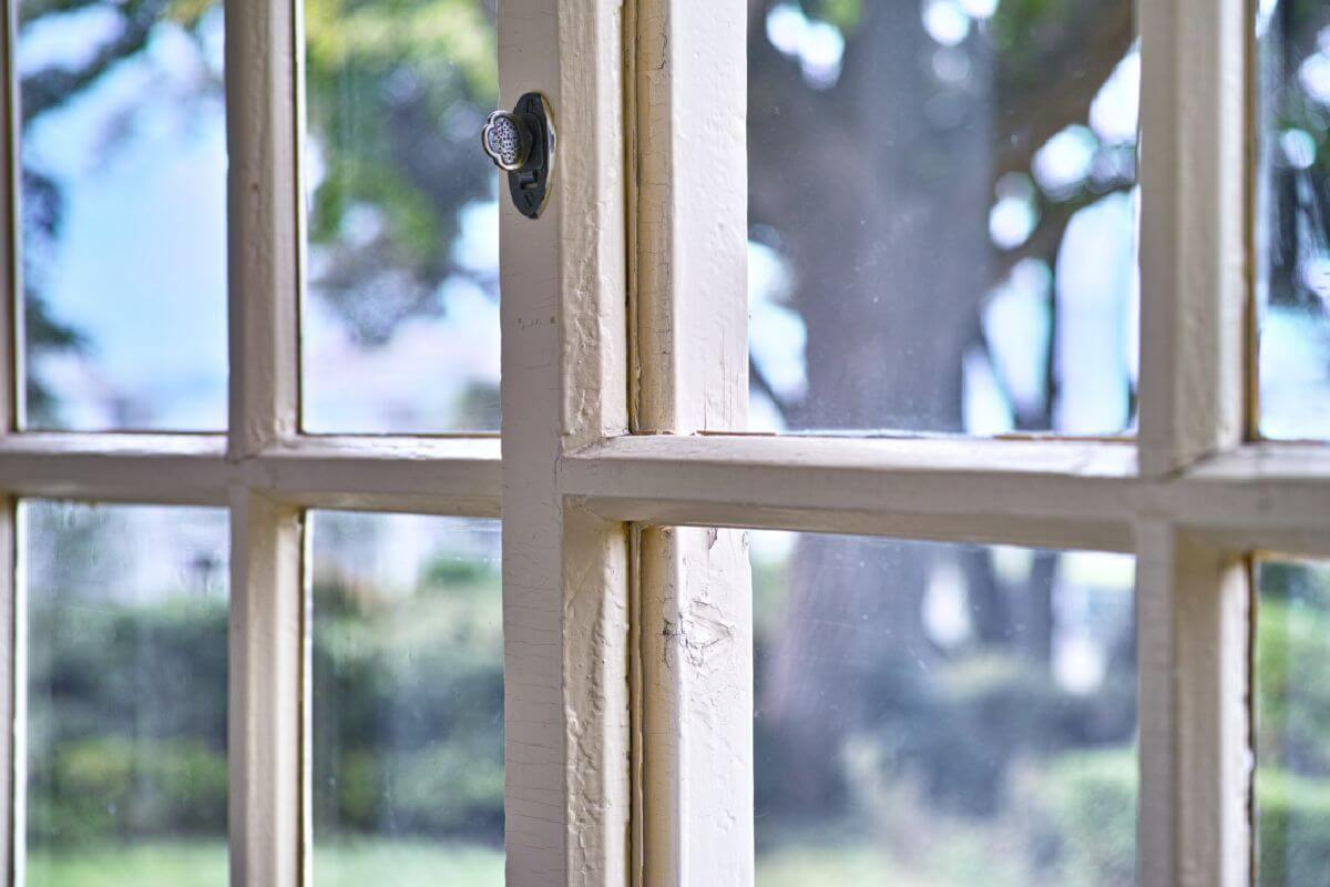 Replacement Windows Quote Sussex