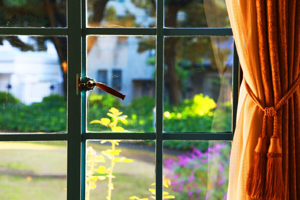 Affordable Replacement Windows Sussex