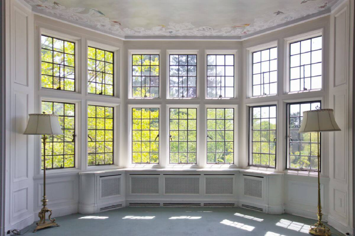 Replacement Bay Windows Sussex